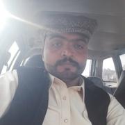 Rana 27 лет (Козерог) хочет познакомиться в Карачи