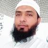 Abdul Rahman, 34, г.Амритсар