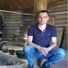 Макс, 42, г.Тирасполь