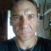 вадим, 41, г.Старый Оскол