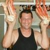 Александр, 36, г.Николаевск-на-Амуре