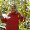Valentina, 61, Pavlovsk