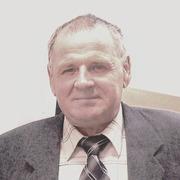 Николай Васильевич Бо 70 Елец
