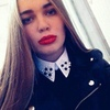 Ekaterina, 25, Uman