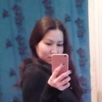 Катерина, 29 лет, Дева, Томск