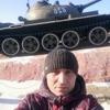 Евгений, 37, г.Караганда