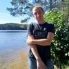 Павел, 32, г.Приозерск