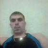 Александр, 31, г.Березовский (Кемеровская обл.)