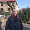 сергей, 59, г.Николаев