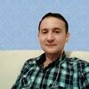 Ruslan, 40, Istanbul