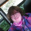 babygirl, 23, Asheville