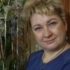 Лара, 47, г.Оренбург
