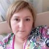 Каролина, 39, г.Москва