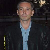 Александр, 47 лет, Весы, Гродно
