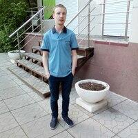 Дмитрий, 34 года, Весы, Иваново