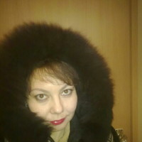 галина, 43 года, Скорпион, Самара