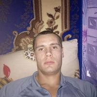 Сергей, 27 лет, Рыбы, Киев