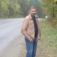 олег трубников, 56 лет, Близнецы, Ставрополь