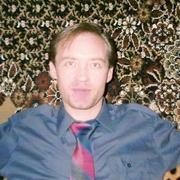Андрей, 50