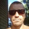 Алексей, 39, г.Севастополь