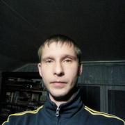 Илья 36 Сысерть