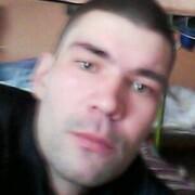 Костя 34 Казань
