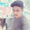 Anbu, 27, Chennai