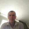 Andrei, 39, Pavlodar
