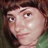 katti, 31, г.Алексеевка