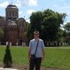 Иван, 34, г.Коростень