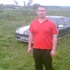 Виталий, 30, Хмельницький