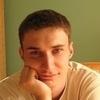 Николай, 36, г.Уральск
