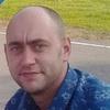 Александр, 29, г.Минск