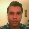 alexmason, 19, г.Куала-Лумпур