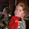 Anna, 59, г.Улан-Удэ