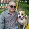 Роман Чечен, 41, г.Кривой Рог