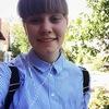Жанна, 20, г.Краснодар