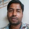 Sofur Khan, 37, г.Дакка