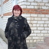 елизавета, 61, г.Екатериновка