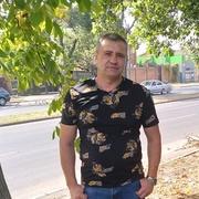 Сергей 46 Ростов-на-Дону