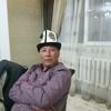 Куштарбек, 20, г.Бишкек
