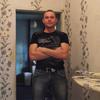 Иван, 35, г.Красноармейская