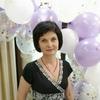 Світлана, 45, г.Бердичев