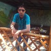 Misha, 25, г.Саратов