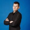 Алесандр, 22, г.Казань
