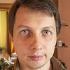 Валентин, 34, г.Чернигов