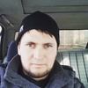 Арчи, 32, г.Караганда