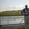 серега, 44, г.Лоев