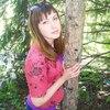 Мария, 27, г.Ташкент