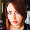 Оля, 26, г.Санкт-Петербург